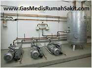 Gas-Medis-Rumah-Sakit-Sentral