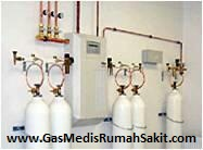 Gas-Medis-Rumah-Sakit