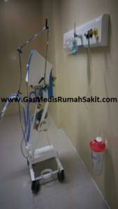 Perusahaan-Gas-Medis-Rumah-Sakit-ICU-Room
