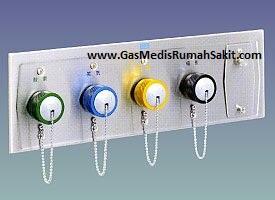 Perusahaan-Gas-Medis-Rumah-Sakit-Outlet-cnu