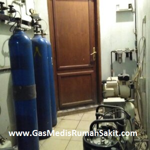 Perusahaan-Gas-Medis-Rumah-Sakit-di-Blanakan-Subang-Jawa-Barat