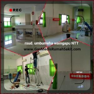 Perusahaan-Gas-Medis-Rumah-Sakit-di-Ciasem-Subang-Jawa-Barat