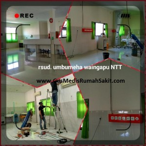 Distributor-Gas-Medis-Rumah-Sakit-di-Cibogo-Subang-Jawa-Barat