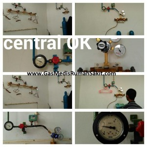 Distributor-Gas-Medis-Rumah-Sakit-di-Cijambe-Subang-Jawa-Barat