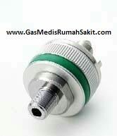 Gas-Medis-Rumah-Sakit-Conector