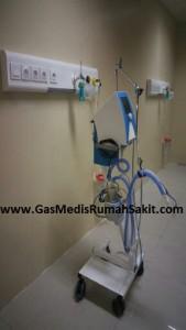 Gas-Medis-Rumah-Sakit-ICU