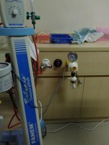 Gas-Medis-Rumah-Sakit-Asessories