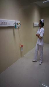 Ahli-Instalasi-Gas-Medis-Rumah-Sakit-ICU
