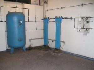 Ahli-Instalasi-Gas-Medis-Rumah-Sakit-Sentral-Air