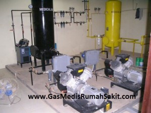 Ahli-Instalasi-Gas-Medis-Rumah-Sakit-di-Pabuaran-Subang-Jawa-Barat