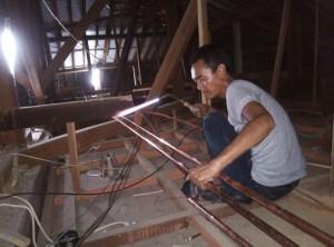 Ahli-Instalasi-Gas-Medis-Rumah-Sakit-di-Pamanukan-Subang-Jawa-Barat
