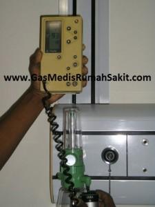 Distributor-Gas-Medis-Rumah-Sakit-Kalibrasi