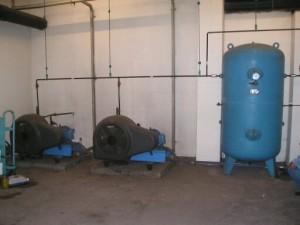 Distributor-Gas-Medis-Rumah-Sakit-di-Bungursari-Purwakarta-Jawa-Barat