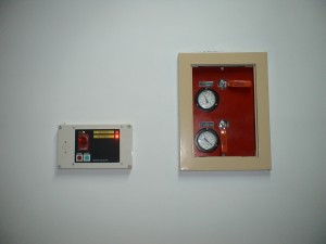 Gas-Medis-Rumah-Sakit-Box-Valve-Alarm
