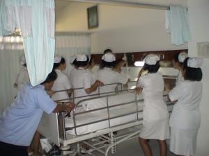 Perusahan-Gas-Medis-Rumah-Sakit-Comitioning