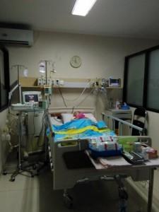 Gas-Medis-Rumah-Sakit-HCCU
