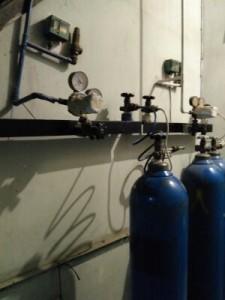Gas-Medis-Rumah-Sakit-Manifold-Oksigen