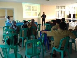 Gas-Medis-Rumah-Sakit-Training