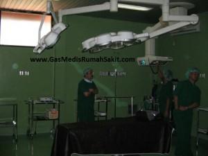 Konsultan-Instalasi-Gas-Medis-Rumah-Sakit-Kamar-Operasi
