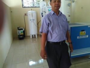 Konsultan-Instalasi-Gas-Medis-Rumah-Sakit-Oxygen-Generator
