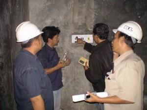 Konsultan-Instalasi-Gas-Medis-Rumah-Sakit-Training