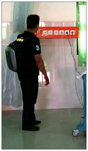 Konsultan-Instalasi-Gas-Medis-Rumah-Sakit-di-Serangpanjang-Subang-Jawa-Barat