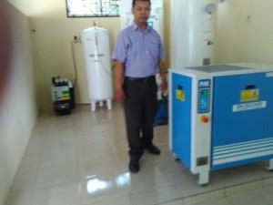 Konsultan-Instalasi-Gas-Medis-Rumah-Sakit-di-Subang-Jawa-Barat