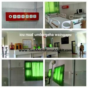 Kontraktor-Gas-Medis-Rumah-Sakit-ICU