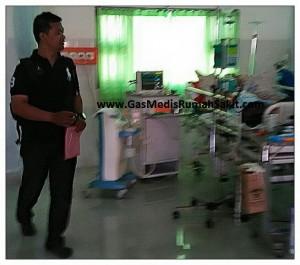 Kontraktor-Gas-Medis-Rumah-Sakit-di-Kalijati-Subang-Jawa-Barat