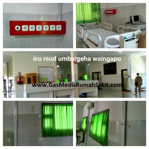 Kontraktor-Gas-Medis-Rumah-Sakit-di-Kasomalang-Subang-Jawa-Barat