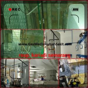 Kontraktor-Gas-Medis-Rumah-Sakit-di-Legon-Kulon-Subang-Jawa-Barat