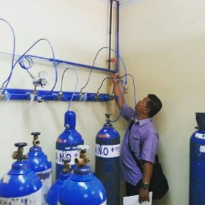 Perusahaan-Gas-Medis-Rumah-Sakit--Gas-Sentral