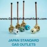 Perusahaan-Gas-Medis-Rumah-Sakit-NIST-Japan
