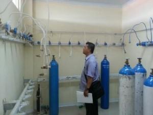 Perusahaan-Gas-Medis-Rumah-Sakit-di-Taman-Madiun-Jawa-Timur
