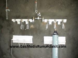 Perusahaan-Gas-Medis-Rumah-Sakit-di-Andong-Boyolali-Jawa-Timur
