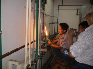 Spesialis-Gas-Medis-Rumah-Sakit-di-Kiarapedes-Purwakarta-Jawa-Barat