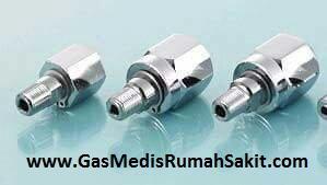 Spesialis-Instalasi-Gas-Medis-Rumah-Sakit-Asessories