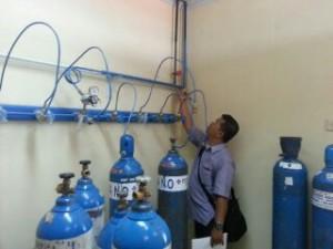 Spesialis-Instalasi-Gas-Medis-Rumah-Sakit-di-Patok-Beusi-SUbang-Jawa-Barat