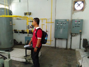 Ahli-Pemasangan-Gas-Medis-Rumah-Sakit-Sentral-Kompressore