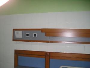Ahli-Instalasi-Gas-Medis-Rumah-Sakit-di-Bandar-Batang-Jawa-Timur
