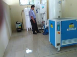 Perusahaan-Gas-Medis-Rumah-Sakit-Ahli-Instalasi