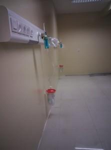 Gas-Medis-Rumah-Sakit-HCU