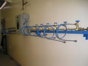 Gas-Medis-Rumah-Sakit-Sentral-Oksigen