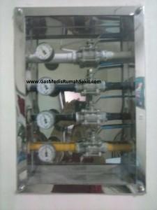 Distributor-Gas-Medis-Rumah-Sakit-Valve