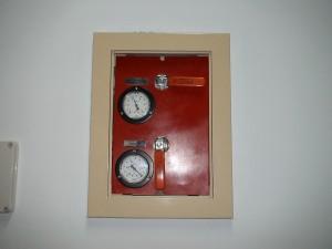 Gas-Medis-Rumah-Sakit-Kontrol-Valve