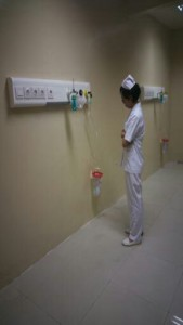 Perusahaan-Gas-Medis-Rumah-Sakit-di-Mojoroto-Kediri-Jawa-Timur