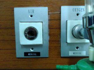 Gas-Medis-Rumah-Sakit-Outlet-British-Standard