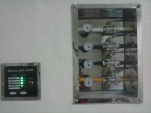 alarm-sistem-dan-zone-valve-area-gas-medis