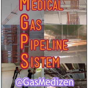 Medical-Gas-Pipe-Line-System