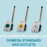 outlet-ohmeda-standard